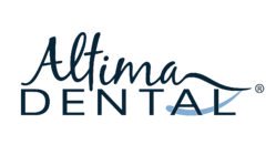 Altima Dental Without CBYS Logos 2019_Navy with Frost TransparentBG (72 ppi)