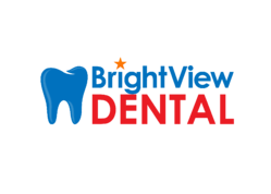 BrightView Dental_11_final_22122015