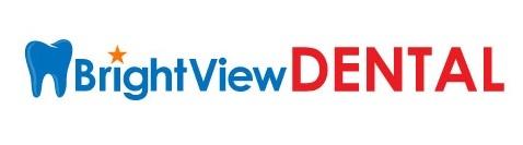 BrightView-Dental-Logo-For-HS